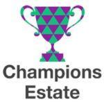 champions-estate