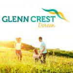 glenncrest-doreen