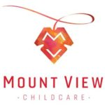mount-view-childcare