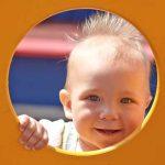 mount-vue-childcare