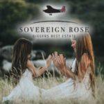 sovereign-rose-300×300