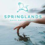 springlands-300×300